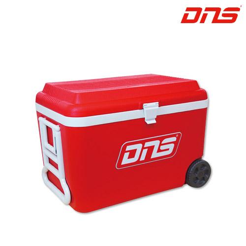 DNS クーラーボックス 4560241958844
