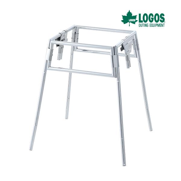 ロゴス KAMADOオプション・専用スタンド 81064151