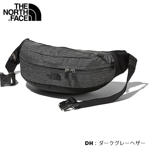 ノースフェイス THE NORTH FACE NM71904 スウィープ SWEEP ボディバッグ