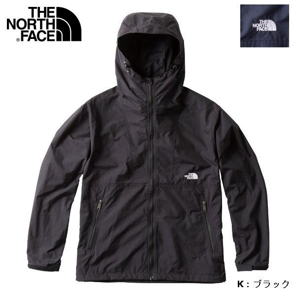 ノースフェイス THE NORTH FACE NP71830 コンパクトジャケット COMPACT JACKET