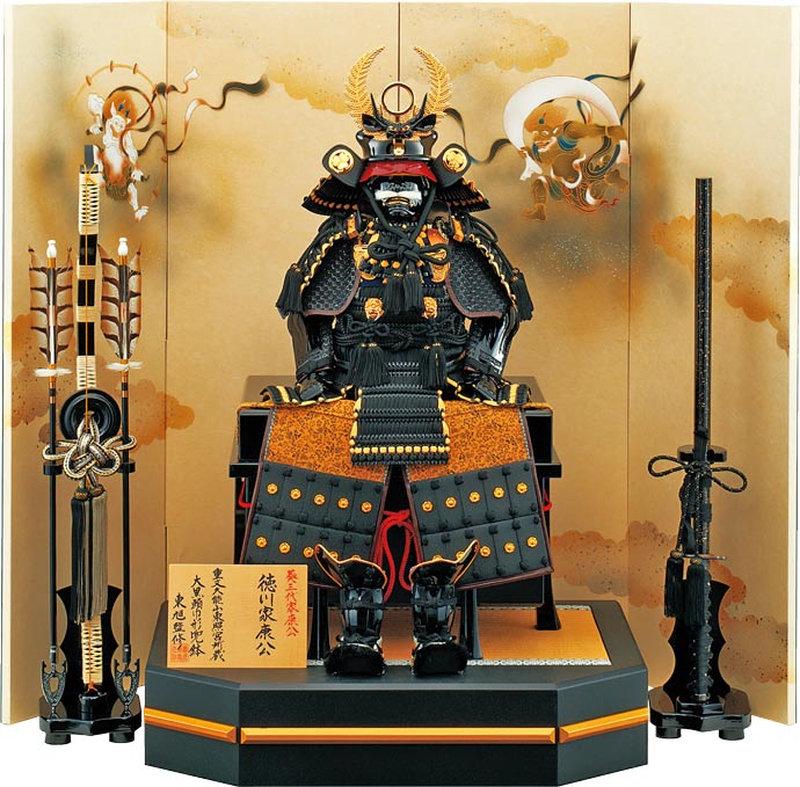 kobo-tensho | Rakuten Global Market: It is doll open space ...