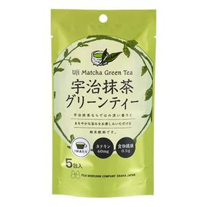1杯あたりカテキン60mg配合 宇治抹茶グリーンティーSP 限定品 数量限定アウトレット最安価格