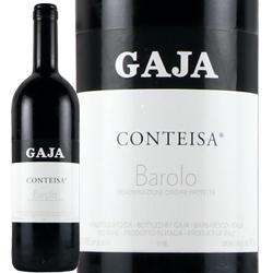 ガヤ バローロ・コンティザ2014 1500ml GAJA BAROLO CONTEISA No.108373
