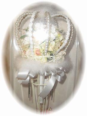 再再販 好きな花 希望の形 世界に1つだけのオリジナルブーケ オーダーブーケ¥15000 プレゼント ウェディング オリジナル 花束 結婚祝い 結婚式 送料無料 セール 登場から人気沸騰 花 造花 ギフト