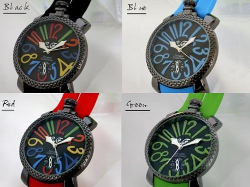 送料無料 売り出し ラバーバンド メンズウォッチ ビッグフェイス メンズ腕時計 腕時計 人気 メンズ 4カラー かっこいい 男性用腕時計 賜物