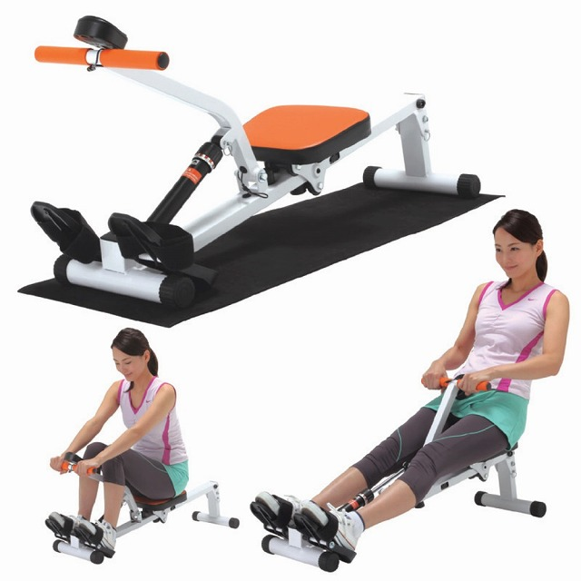 筋トレ グッズ ダイエット健康 スポーツ マシン 種類 ボート 腹筋 背筋 腕の筋肉 脚の筋肉 正規品