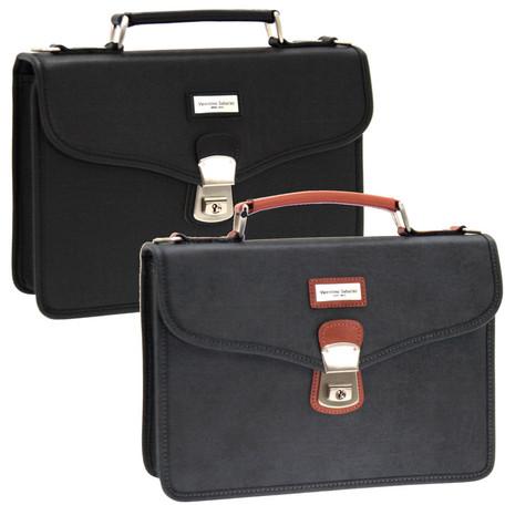 ビジネスバッグ メンズ クラッチバッグ 送料無料 日本製 フェイクレザー メンズバッグ 爆安 新品 送料無料 ショルダーバッグ 豊岡 ネイビー 兼用クラッチバック ショルダー ブランド ブラック
