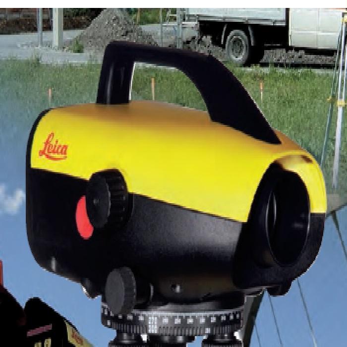 防塵 防滴仕様の安心ボディ あらゆる現場に対応 メーカー保証1年 修理可能 日本全国 送料無料 修理承ります バーコードレベル キャンペーンもお見逃しなく スプリンタ-150 電子レベルライカ 測量機器 距離も測れる 建築用品 RA150 レベル バーコード 送料無料 土木用品 測量用品