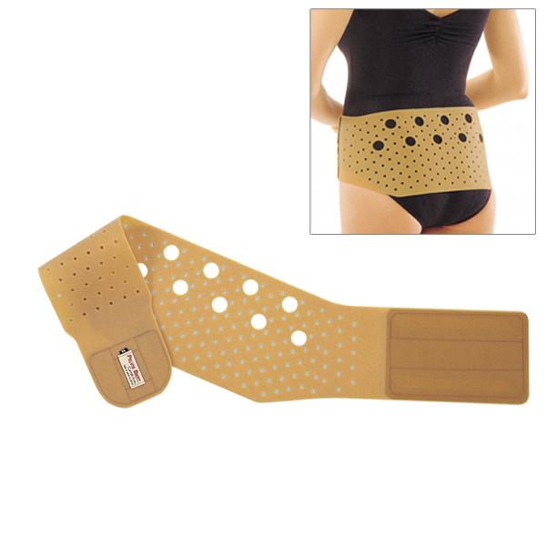 腰をワイドにしっかりサポート 流行のアイテム 宅配便送料無料 骨盤ベルト 産後 生ゴム腰ベルト 骨盤矯正 対策