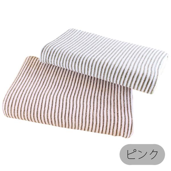 備長炭繊維のおかげでぐっすり安眠 枕 カバー 29.5×58 誕生日プレゼント 公式サイト 安眠 ピンク 6104 消臭備長炭枕カバー 肌に優しい ぐっすり