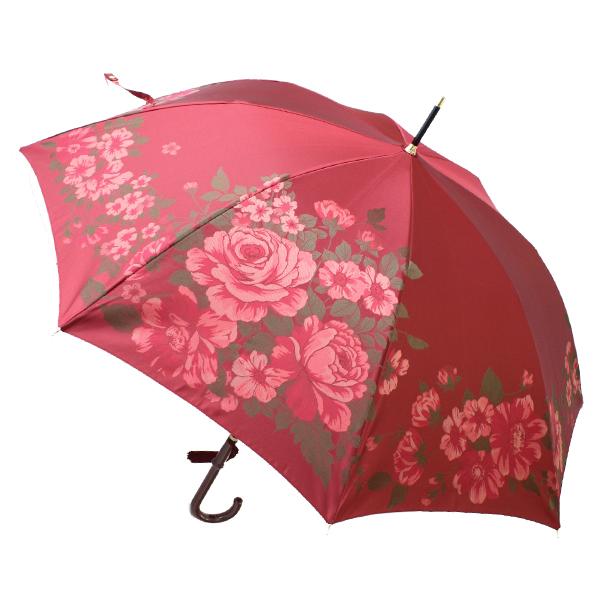 Kodawarizhompo Umbrella