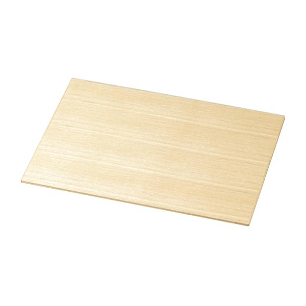 膳 お膳 枠 お盆 御膳 トレー ランチョンマット おもてなし お祝い 日本製 来客 越前漆器 艶 シンプル 上品 器 漆器 おすすめ 白木塗タモ13.0ランチョンマット 1009003