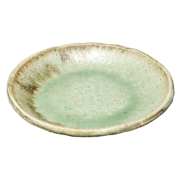 鉢 皿 盛皿 盛鉢 キッチン 食器 和 モダン スタイリッシュ おしゃれ シンプル 信楽焼 日本製野の原盛鉢 G5-1702