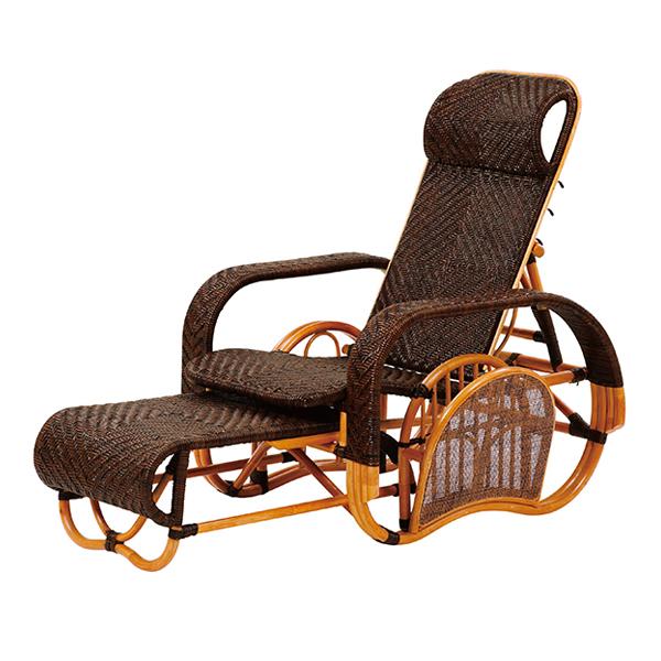 Swell Kodawarizakkahompo Furniture Wicker Furniture Interior Creativecarmelina Interior Chair Design Creativecarmelinacom
