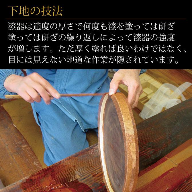 箸 夫婦箸 ペア ギフト 豪華 上品 越前漆器 木製 漆塗り 手塗り 日本製 桐箱入り 三角パール塗 ふたり箸 銀・ピンク 10-17103