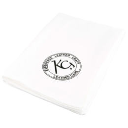 kc,s kcs ケイシイズ レザークラフト テレンプ 革製品のお手入れ。 KC,s ケイシイズ テレンプ 革製品のお手入れ KC'S ケイシーズ ケーシーズ 本革 ブランド [メーカー取り寄せ商品][メール便可(200円)][優れものA]