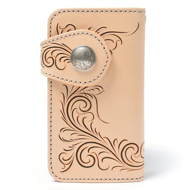 KC,s ケイシイズ 携帯カバー アイレスト#6 フリースタイル フリーカット 牛革 iphone7 iphone8対応 全機種対応 手帳型 アイフォン 携帯電話カバー KC,s leather craft ケーシーズ 本革 ブランド [メーカー取り寄せ商品][優れものA]