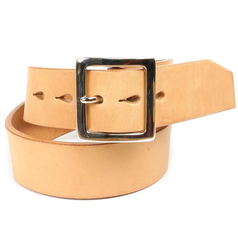 KC,s ケイシイズ ベルト 1 3/4インチ ギャリソン 牛皮革 ベルト メンズ KC,s leather craft ケーシーズ 本革 ブランド [メーカー取り寄せ/在庫未確定商品][優れものA]