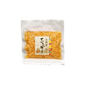 沖縄の昔から伝わる家庭の食 実物 ミミガー 全店販売中 豚肉 沖縄産 のコリコリとした食感がヤミツキ 300g
