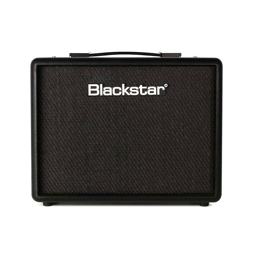 Blackstar LT-ECHO 15【送料無料】
