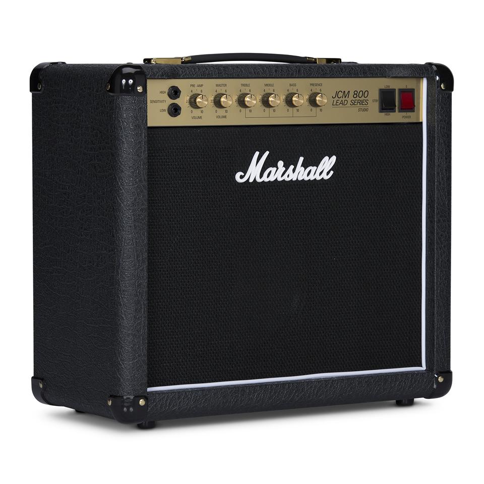 Marshall Studio Classic SC20C ギターアンプ【送料無料】