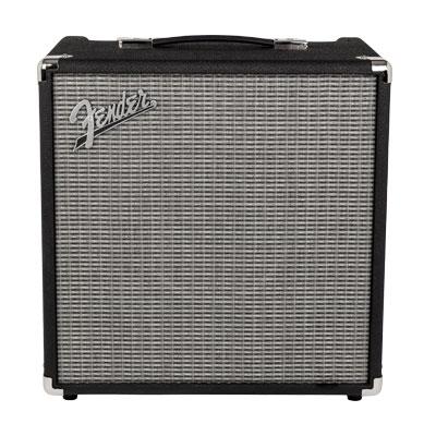 Fender USA Rumble 40 V3【送料無料】【smtb-tk】