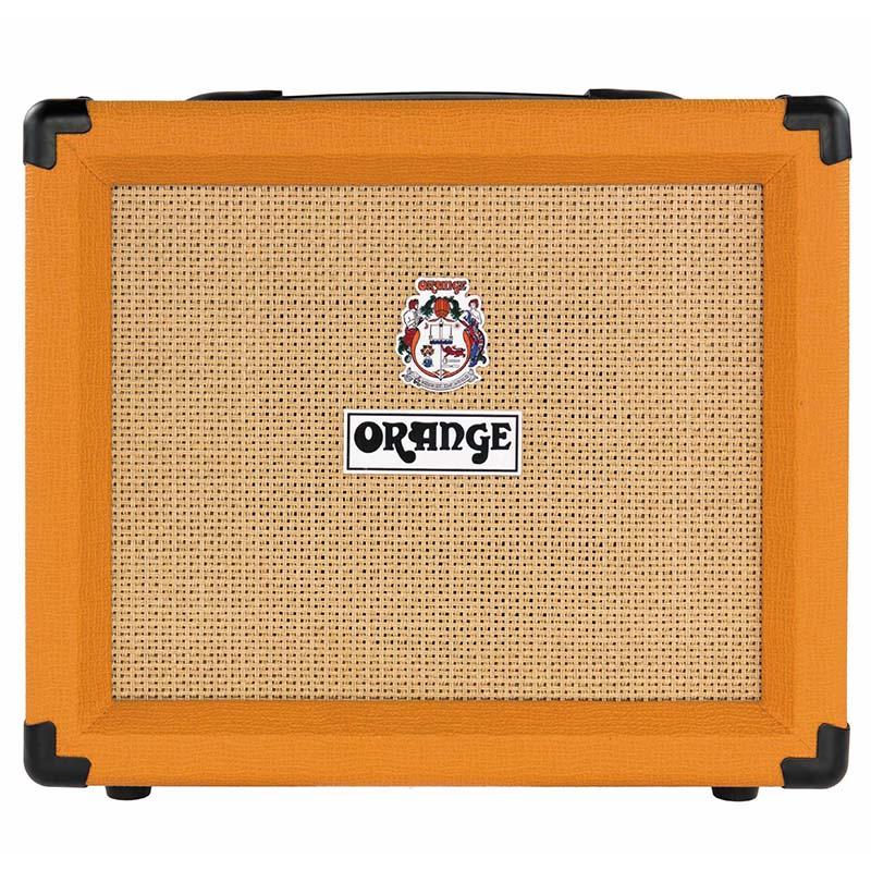 Orange Crush 20RT (CR-20RT)【送料無料】【smtb-tk】