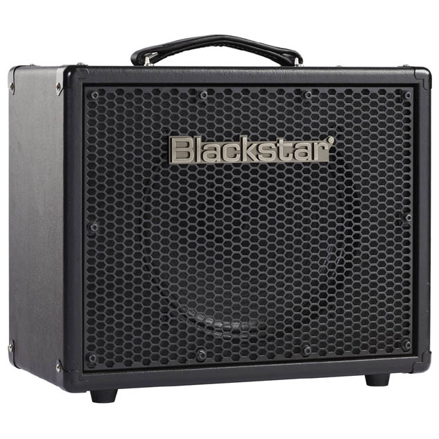 Blackstar HT-METAL 5 Combo【送料無料】【smtb-tk】【台数限定特価!】