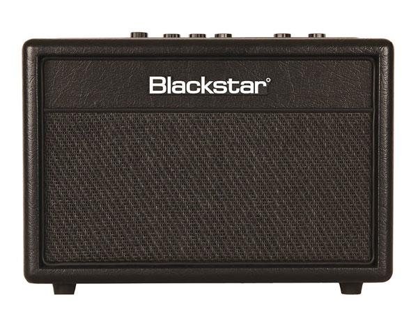 超人気の Blackstar ID:CORE Blackstar BEAM【送料無料 ID:CORE】【smtb-tk】, ワインハウス DAIKEN:c7683f0e --- aqvalain.ru
