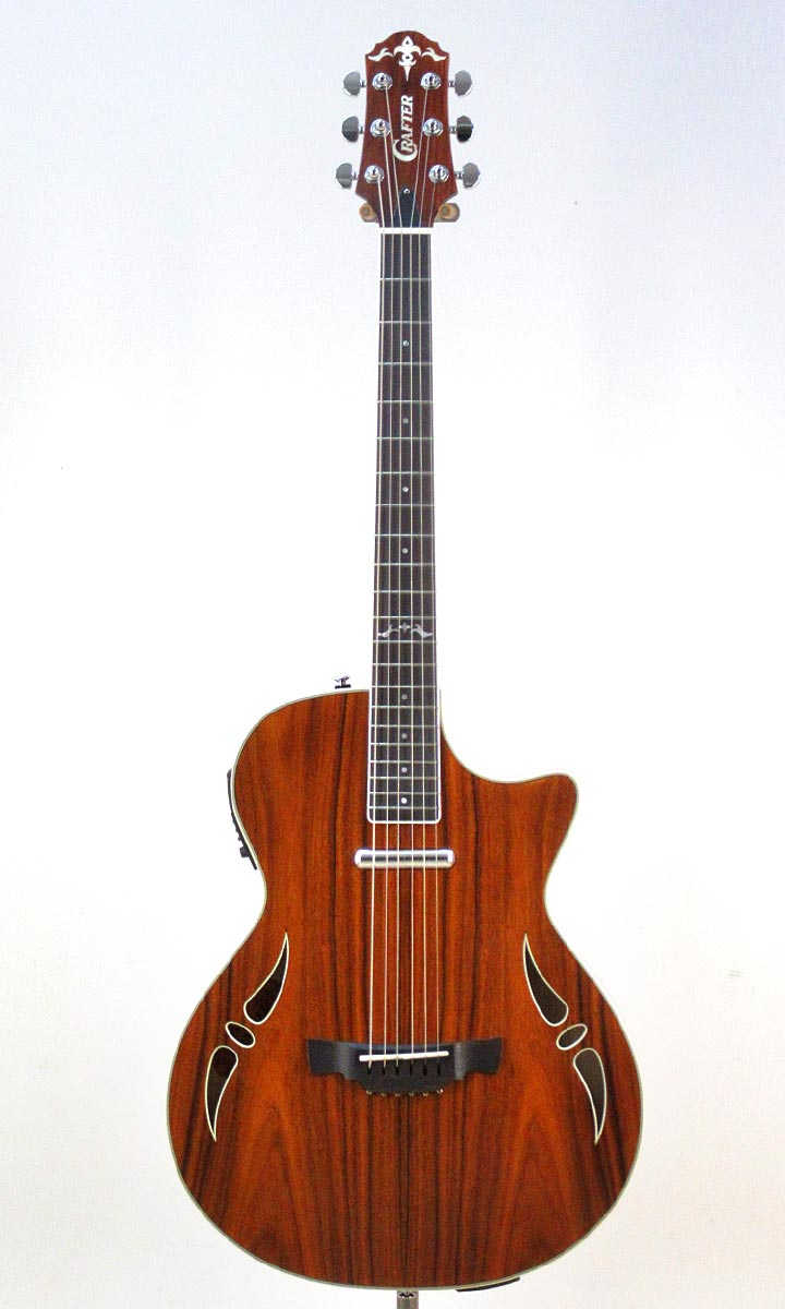 CRAFTER SA-ARW Andes Rosewood【送料無料】【smtb-tk】