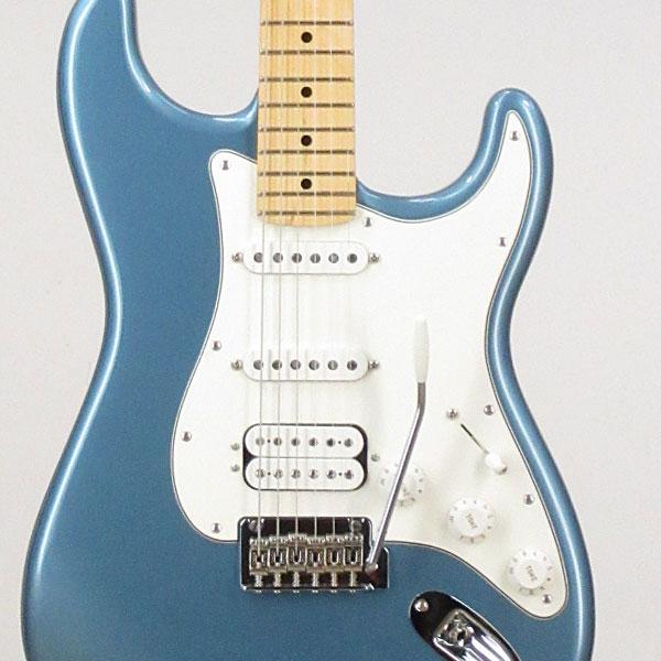Fender MEXICO Player Stratocaster HSS TPL/M(Fine tuned by KOEIDO)【フェンダーストラッププレゼント&レビュー特典付き!】