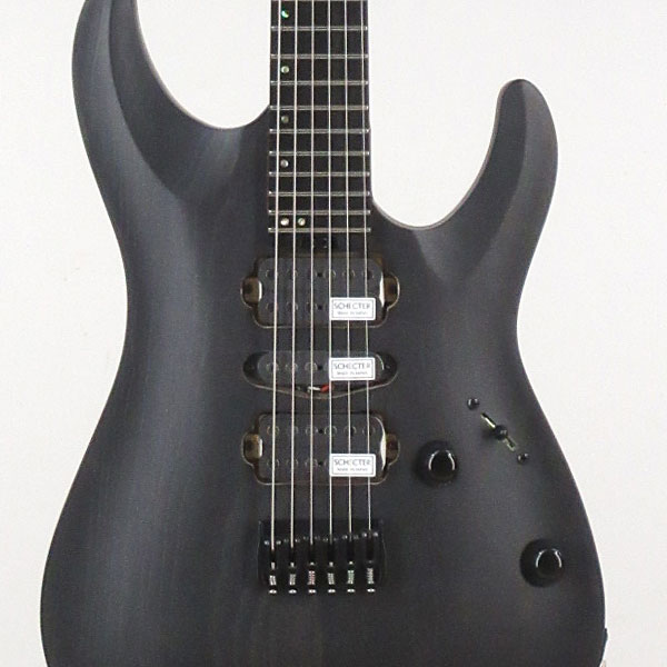 SCHECTER NV-3-24-CT-AS-FXD CBT/E【限定特価!】【送料無料】