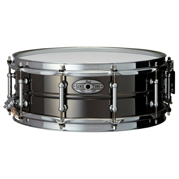 Pearl STA1450BR【ソフトケース付き】【送料無料】