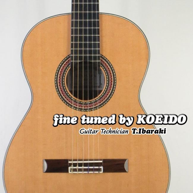 今なら即納 KODAIRA AST-70 日時指定 コダイラ クラシックギター 日本製のお奨めクラシック 直営ストア