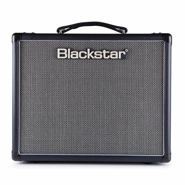 Blackstar HT-5R MK2 Combo【送料無料】