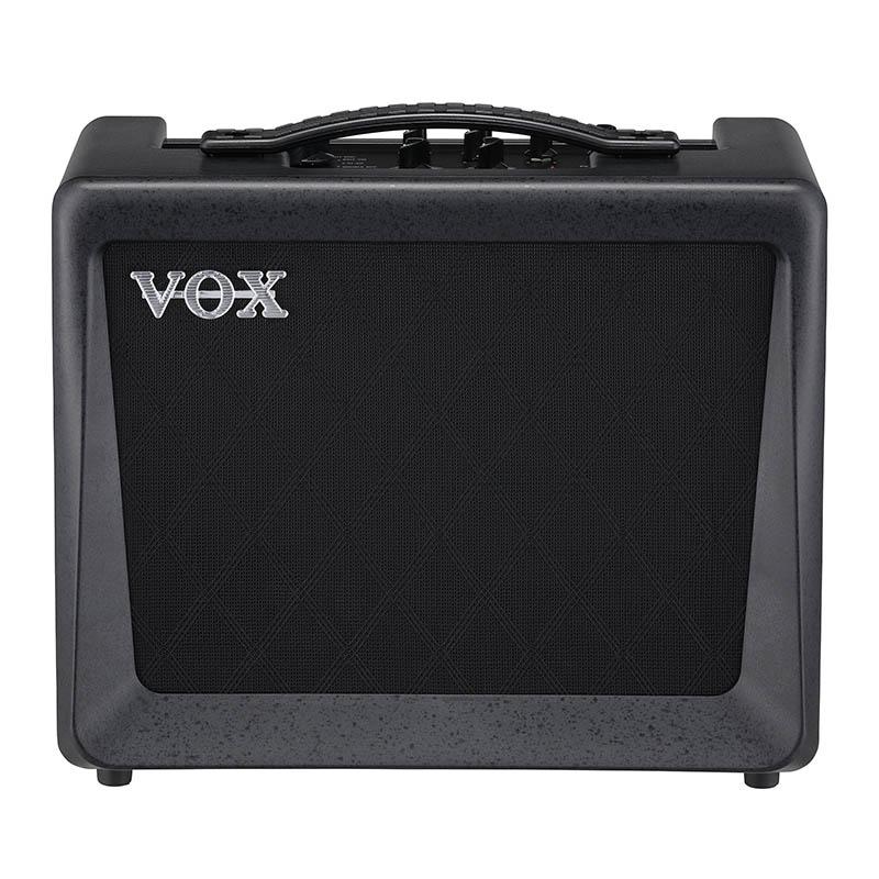 VOX VX15 GT【送料無料】