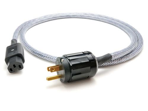 OYAIDE L/i 50 G5【高性能電源ケーブル】【店長お薦め唯一の電源ケーブル!】