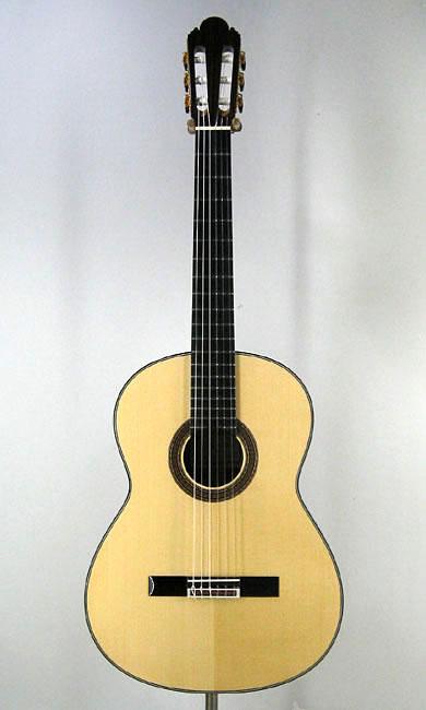 KODAIRA 小平AST-100-64【日本製のお奨めクラシック!】コダイラ