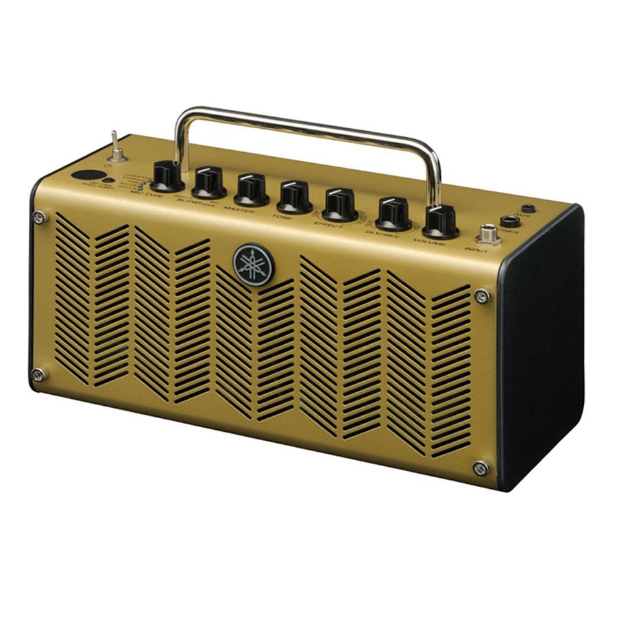 YAMAHA THR5A Natural Acoustic Tone【送料無料】【smtb-tk】
