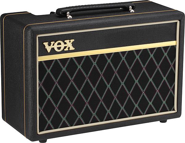VOX Pathfinder Bass 10【送料無料】【smtb-tk】