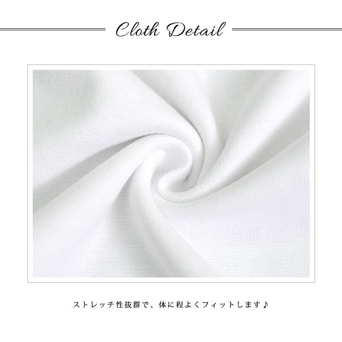Relaxed silhouette dots pattern Dolman chiffon tunic 72% off