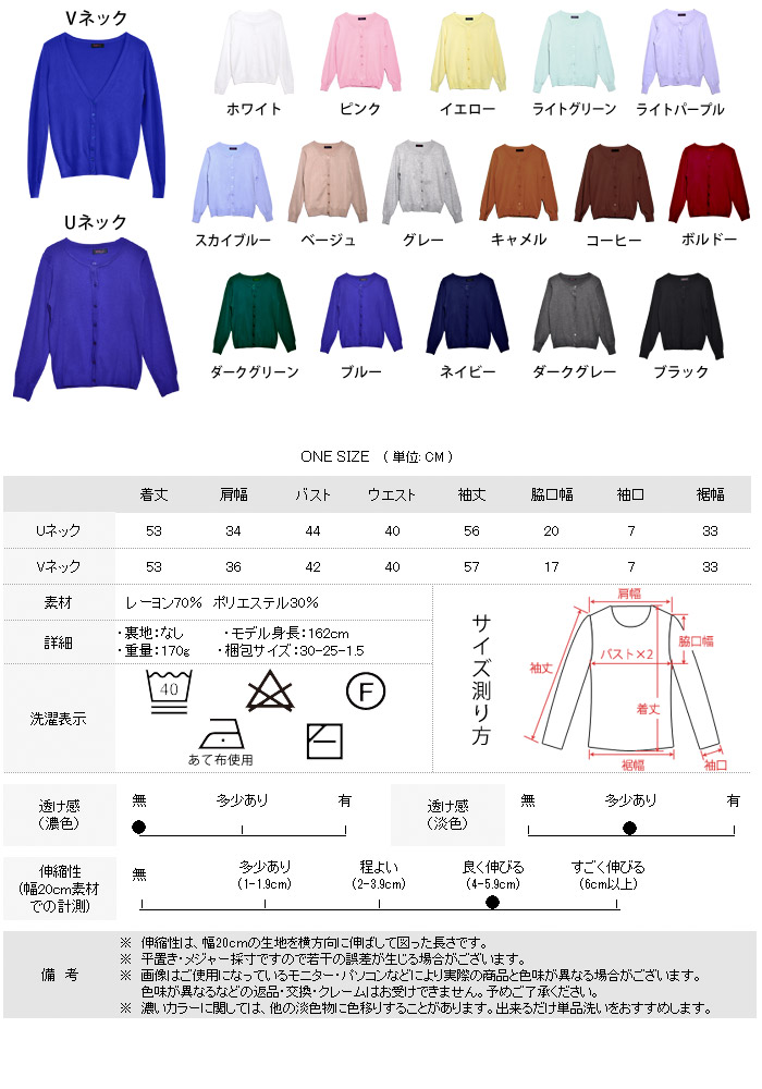 Shoulder ★ classy Cardigan loincloth V neck 80% off Cardigan