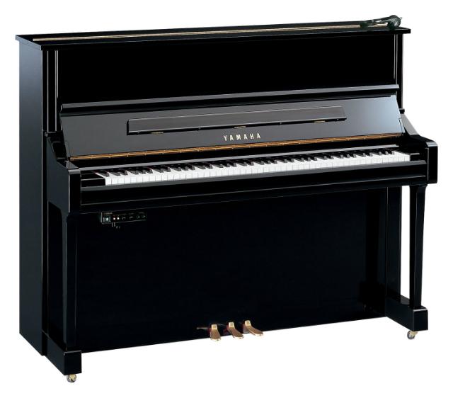【新品アップライトピアノ】ヤマハ YU11SG2