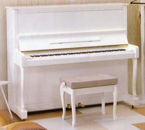 【年中無休】 【再調製品アップライトピアノ】ヤマハMX202, 湘南堂POPBOX:8b7c1a0c --- scrabblewordsfinder.net