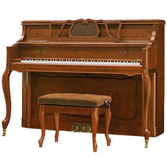【お気にいる】 【新品アップライトピアノ】カワイ ki-650 ki-650, キクガワチョウ:09b8ab6d --- stsimeonangakure.destinationakosombogh.com