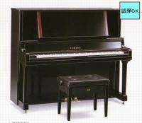 【新品アップライトピアノ】ヤマハ YUS5