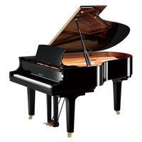 【新品グランドピアノ】ヤマハ C5X