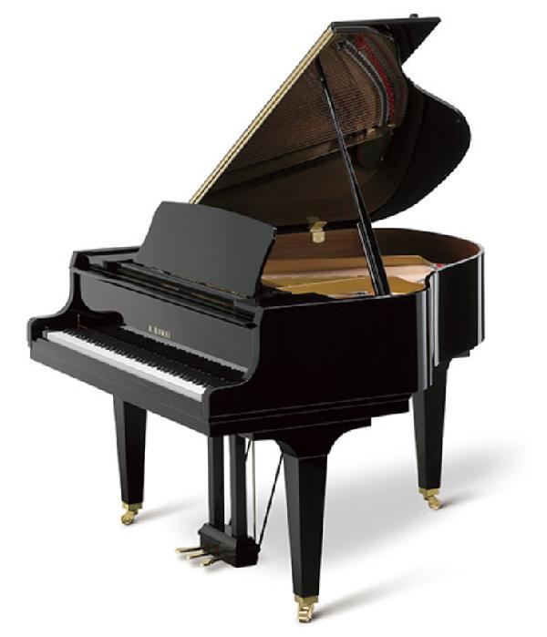 【新品グランドピアノ】カワイ GL-10, トウーレイトスポーツオンライン:7a75124d --- officewill.xsrv.jp