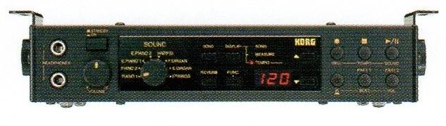 【ピアノ消音機】 コルグKHP-5000