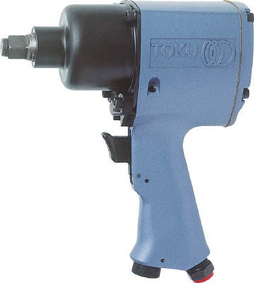 Toku Strong Impact Wrench 1 2 Mi 17